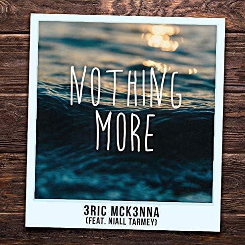 McKenna feat. Niall Tarmey