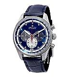 Zenith El Primero orologio automatico da uomo 03.2040.400/53.C700