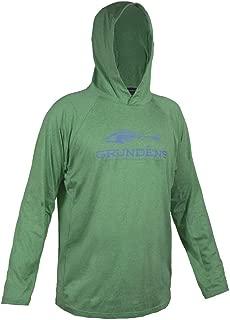 Best fishing jersey hoodie Reviews