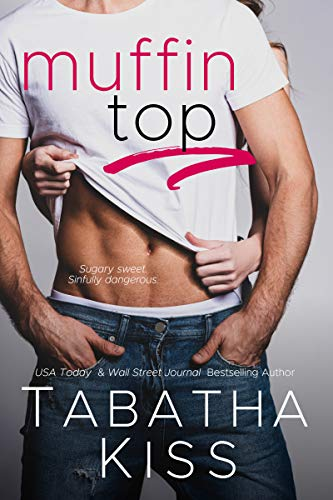 Muffin Top (Sweet Cravings Book 1) (English Edition)