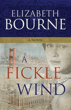 A Fickle Wind
