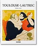 Henri de Toulouse-Lautrec: 1864-1901: BA