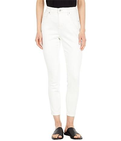 Jag Jeans Petite Viola High-Rise Skinny Leg Jeans