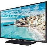 Samsung 470 HG40NJ470MF 40' LED-LCD TV - HDTV - Black Hairline