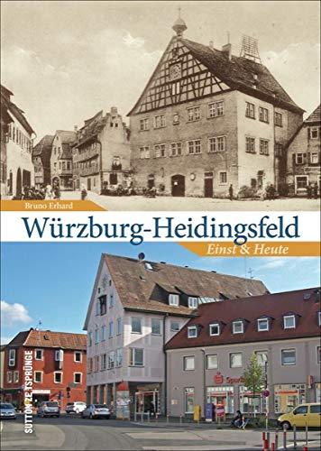 lidl würzburg heidingsfeld