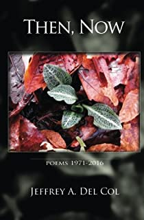 Then, Now: Poems 1971-2016