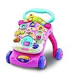 VTech 505653 Baby Walker, Pink