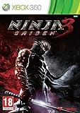 Tecmo Koei Ninja Gaiden 3, Xbox 360 Basic Xbox 360 Inglese videogioco