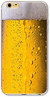 Best beer iphone 7 case Reviews
