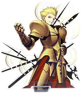 Fate/Grand Order アーチャー/ギルガメッシュに財宝を捧げるアクセサリースタンド