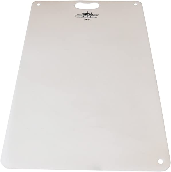 NH787 Premium Scuff Shield Use What Professionals Use To Move Appliances Glides Easily Protects Your Floor Smooth Edge Ergonomic Handle Plastic Appliance Mat