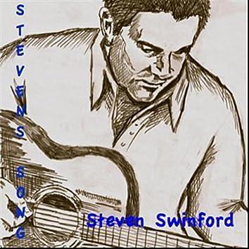 Stevens Song