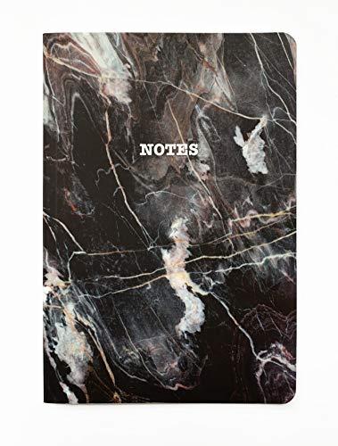 Papel de Piedra® - Libreta ecológica Stone Paper® Writers