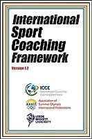 International Sport Coaching Framework Version 1.2