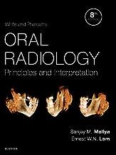 White and Pharoah's Oral Radiology: Principles and Interpretation