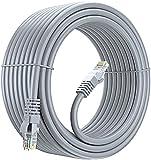 MutecPower Multi Cable 20m Networking Cat5E...
