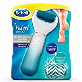 Scholl Velvet Diamond Crystals, Electronic File
