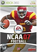 Best college football xbox game Reviews