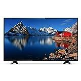 Magnavox 55mv387y/f7 55' 4k Smart Lcd Tv