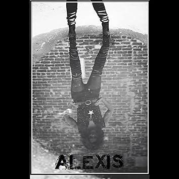 Alexis-Favorite Songs