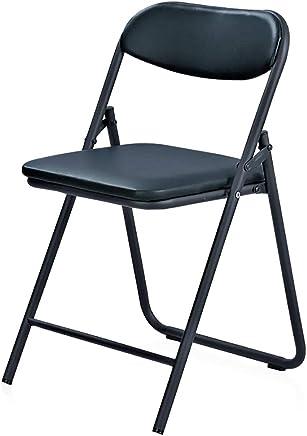 Amazon.es: sillas plegables baratas - Más de 500 EUR: Hogar y cocina
