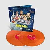 Fireball XL5 (Original Television Soundtrack)