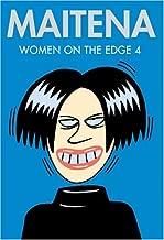 Women on the Edge #4