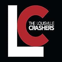 The Louisville Crashers