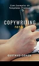 COPYWRITING TOTAL: Gatilhos Mentais, Templates Prontos e Técnica de Vendas