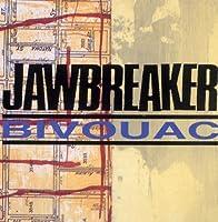 Bivouac by Jawbreaker