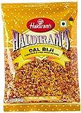 Haldiram's Dal Biji 200G -