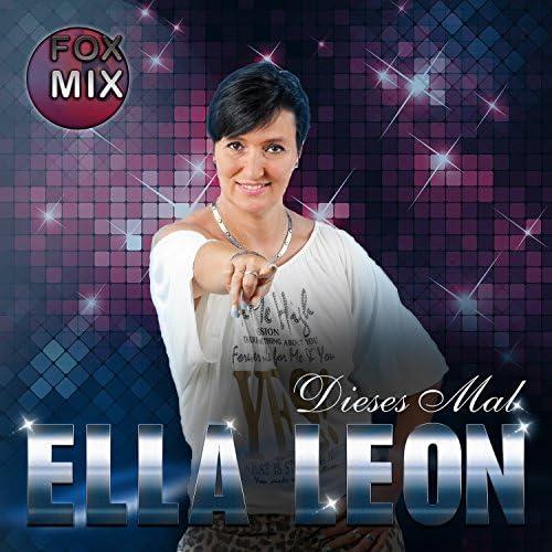 Ella Leon