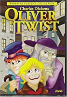 Oliver Twist (animated)