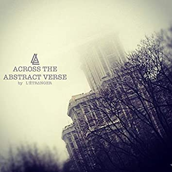 Across the Abstract Verse