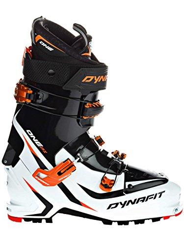 DYNAFIT Herren Skischuh One PX - TF