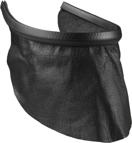 Optrel 4028.015 Leather Chest Protector for optrel Welding Helmets