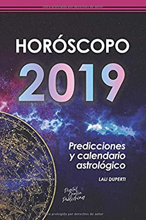 Amazon.com: Spanish - Foreign Language / Calendars: Books