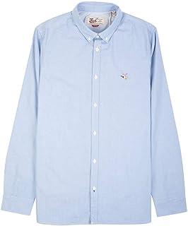 Amazon.es: Chevignon - Camisetas, polos y camisas / Hombre: Ropa