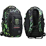 PRO CIRCUIT STRIKE BACKPACK 19.5'H X 14'W X 10.5'D 55180