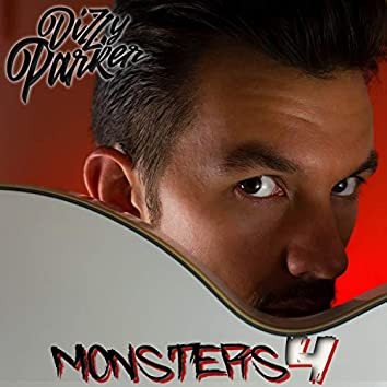 Monsters 4