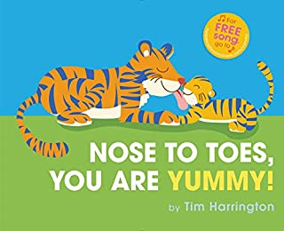 Best you are yummy Reviews