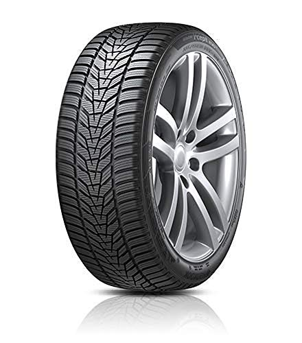 Hankook Winter i*cept evo3 W330 XL FSL...