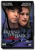 Behind the Badge - Mord im Kleinstadtidyll - Billy Bob Thornton