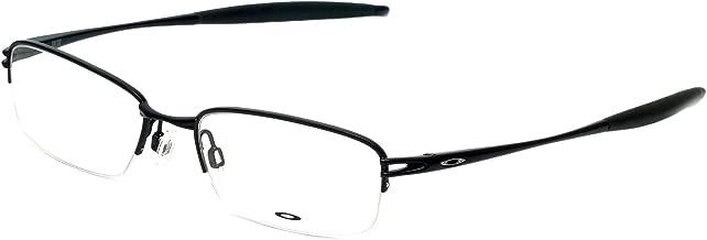 eyeglass frames large