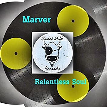 Relentless Soul