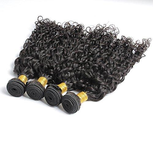 brésil cheveux Rideau Europe Perruques Curly Hair Mesdames cheveux cheveux bouclés Rideau