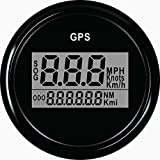 Gps For Boats