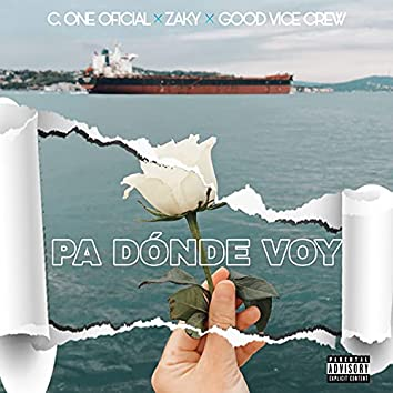 Pa' Donde Voy