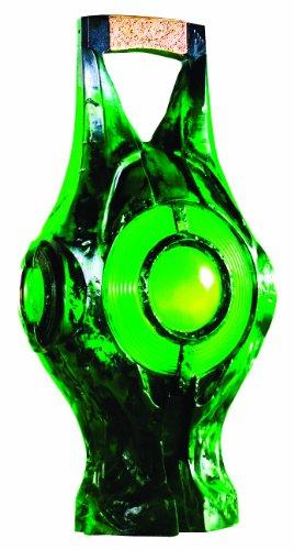 The Noble Collection Green Lantern Power Battery (película)