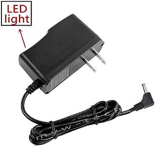 AC Adapter Power Charger for Sony MZ-N1 MZ-N700 MZ-N710 MZ-N910 MZ-NH900 Walkman